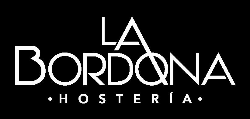 logo1_white